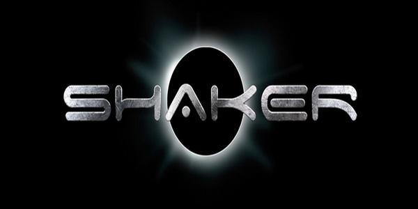 shacker