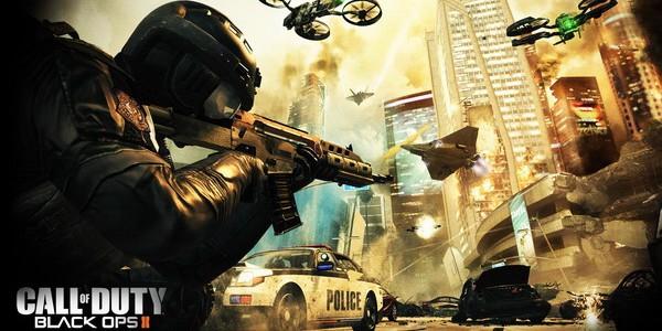 Black-Ops-2 обзор от GameWay