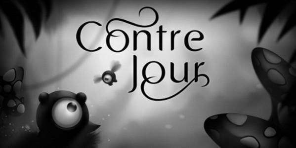 Contre-Jour-HD