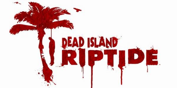 Dead-Island-Riptide дополнение, арт, обложка