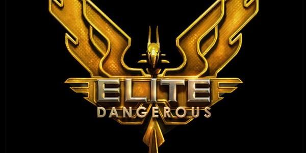 Elite Dangerous, арт игры