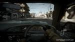 Medal of Honor: Warfighter скриншоты геймплея, скрины
