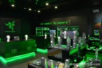 Razer epic store в Украине