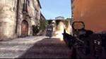 Shadow Company скриншоты игры