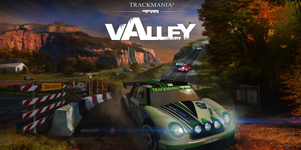 TM2-VALLEY-Key-Art-Landscape
