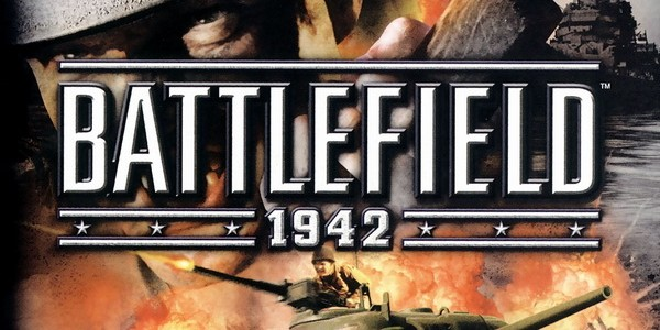 bf1942_cover2