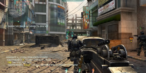 black ops 2 review_11