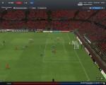football manager 2013 скриншоты, скрины обзора игры