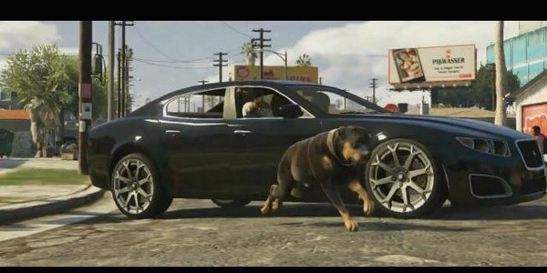 gta 5 screen trailer_2