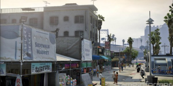 gta 5 screen_16