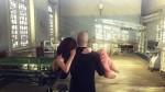 Cкриншоты геймплея, скрины hitman absolution