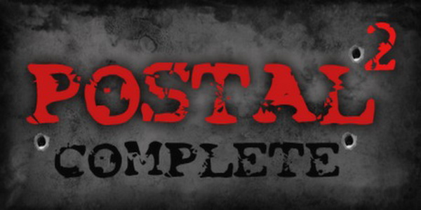 Download Postal 2 Complete For Free Free Steam Games.