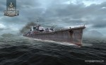 world of warships first screen_1