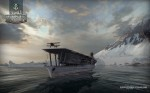 world of warships first screen_4