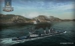 world of warships first screen_7
