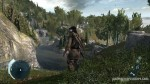 AC3 review screen_2