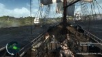 AC3 review screen_4