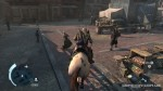 AC3 review screen_5