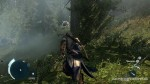AC3 review screen_6
