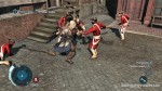 AC3 review screen_7