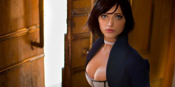 Anna Moleva