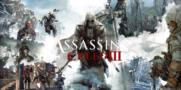 Assassin-s-Creed-3-the-assassins