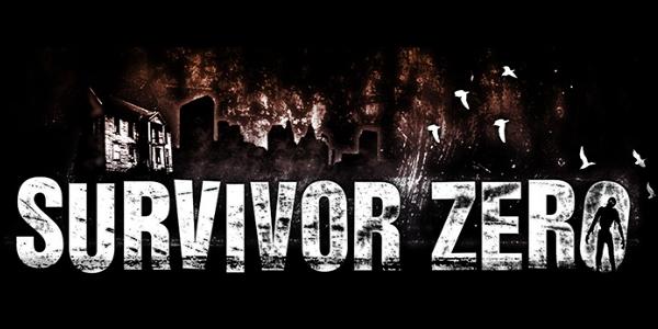 Survivor Zero