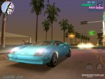 скриншоты Vice City: 10th Anniversary Edition для iOS