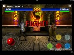 mortal kombat ios screen_2
