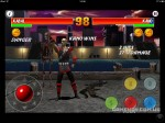 mortal kombat ios screen_3