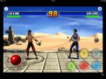 mortal kombat ios screen_4