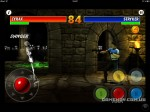 mortal kombat ios screen_5