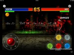mortal kombat ios screen_7