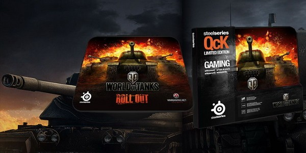 steelseries-qck-wot-edition