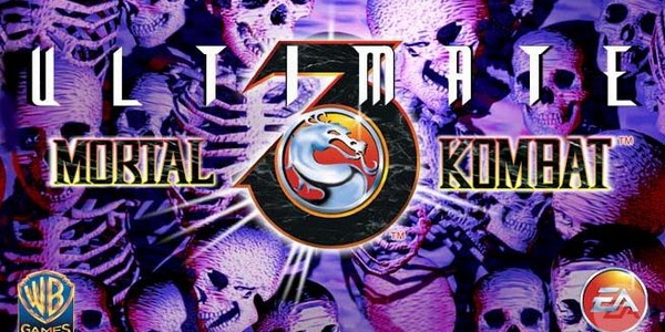 ultimate-mortal-kombat 3 ios