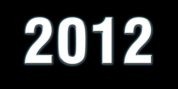 2012 worst games