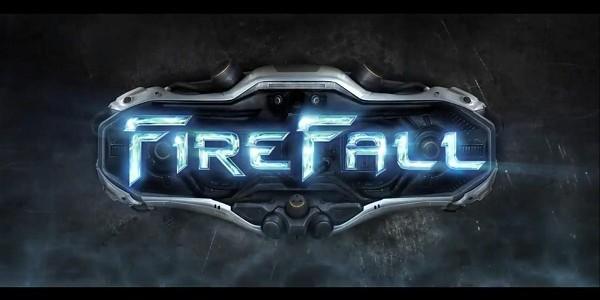 2067562-firefall