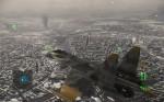 Ace Combat 5