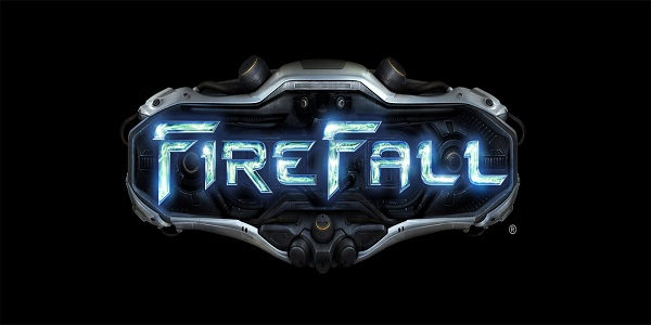 FireFall-The-Game-logo