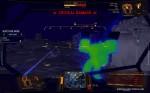 MechWarrior: Online скриншоты геймплея
