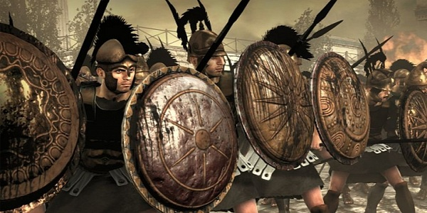 Total-War-Rome-2-Reveals-Macedonian-Faction