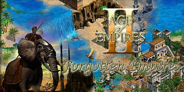 age of empires fe