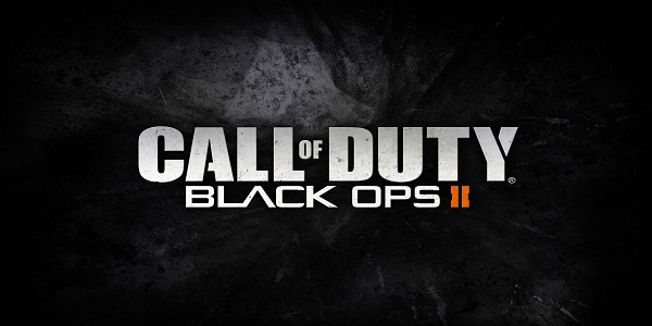 black_ops_2_wallpaper