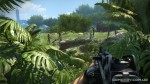 far cry 3 review screen_1