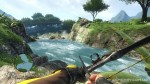 far cry 3 review screen_2