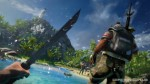 far cry 3 review screen_9
