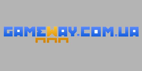gameway sayt