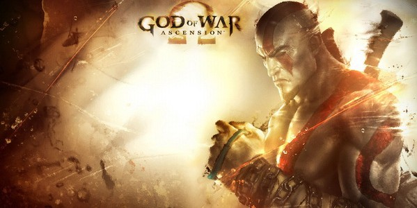 god_of_war_ascension art