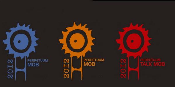 perpetum mob 2012