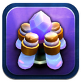 prime world alchemy иконка игры в itunes